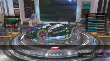 Xenon Racer (23)