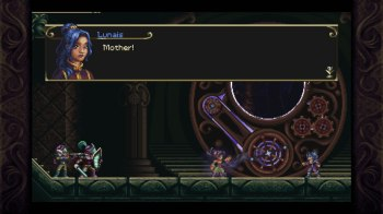 timespinner - prologue_story