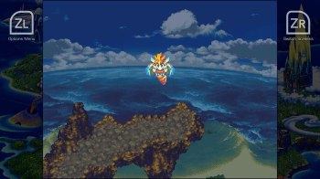 Collection of Mana - Trials of Mana 17