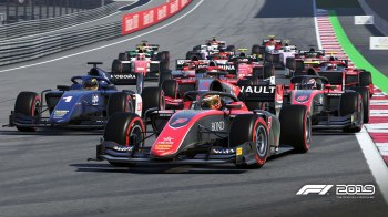 F1 2019 - F2_Austria_02