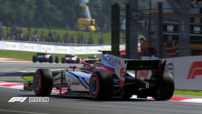 F1 2019 - F2_Austria_07