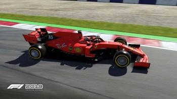 F1 2019 - Ferrari_01