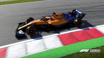 F1 2019 - McLaren_02