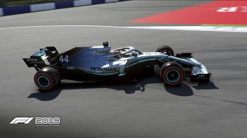 F1 2019 - Mercedes_01