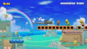 Super Mario Maker 2 Switch 02