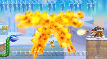 Super Mario Maker 2 Switch 09