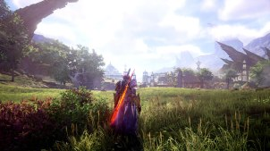 Tales of Arise 01