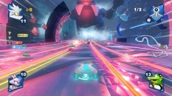 Team Sonic Racing (09)