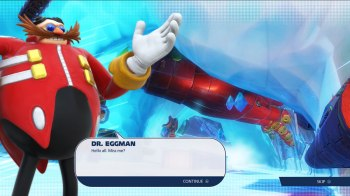 Team Sonic Racing (11)