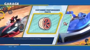 Team Sonic Racing (14)