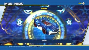 Team Sonic Racing (15)