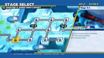 Team Sonic Racing (17)