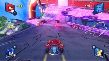 Team Sonic Racing (23)