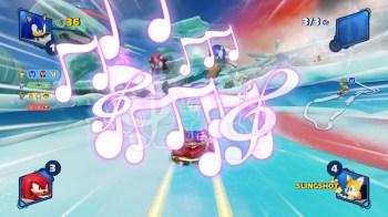 Team Sonic Racing (31)