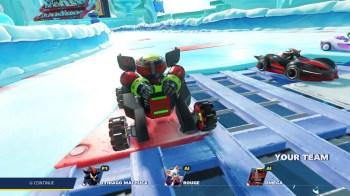 Team Sonic Racing (33)