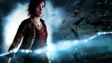 Foto de Já disponível a demo de Beyond: Two Souls na Epic Games Store