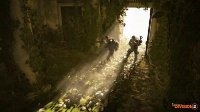 Photo of Pentágono e novos conteúdos gratuitos para The Division 2