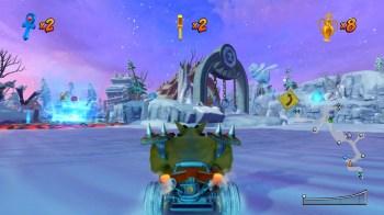 Crash Team Racing Nitro-Fueled (01)