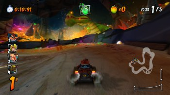 Crash Team Racing Nitro-Fueled (17)