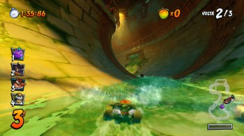 Crash Team Racing Nitro-Fueled (22)