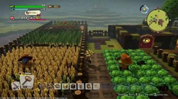 Dragon Quest Builders 2 - 06