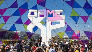Foto de Mais anúncios e muitas novidades para a Game XP 2019