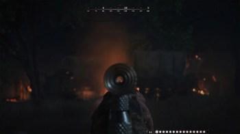Hunt Showdown Update2 2