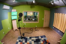 Keywords BR_SP_Studio05_Sound_Booth_01