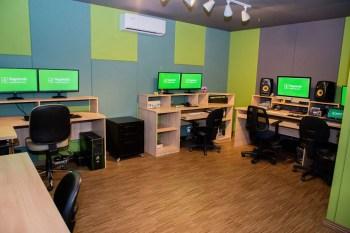 Keywords BR_Studio06_Pre_Pos_Production_02