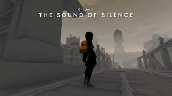Sea of Solitude (27)