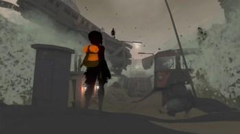 Sea of Solitude - Screenshot3