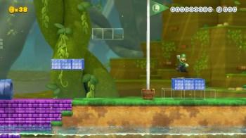 Super Mario Maker 2 - 29