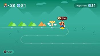 Super Mario Maker 2 - 51