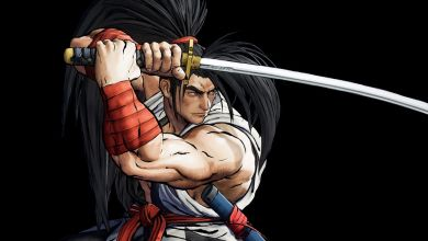 Photo of Análise | Samurai Shodown