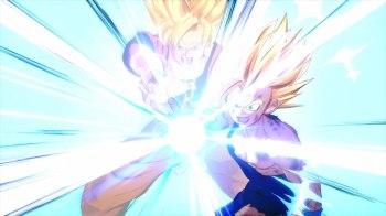 Dragon Ball Z Kakarot - 09