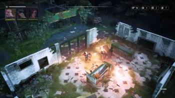 Mutant Year Zero Road to Eden (48)