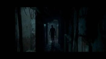 The Dark Pictures Anthology Man Of Medan (40)