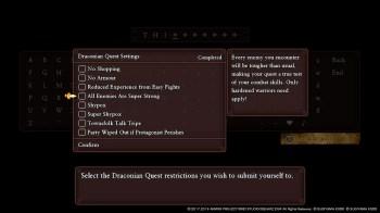 Dragon Quest XI S - 01