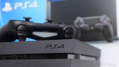 Photo of Monster Energy anuncia promoção de sorteios de um PlayStation 4 por dia