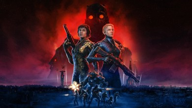 Photo of Análise | Wolfenstein: Youngblood