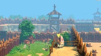 Asterix Obelix XXL3 The Crystal Menhir - 11