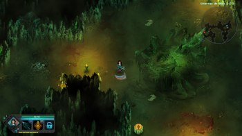Children of Morta (04)