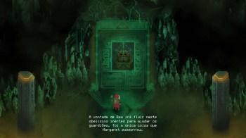 Children of Morta (07)
