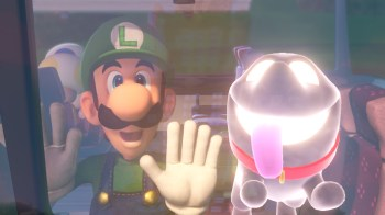 Luigis Mansion 3 - 01