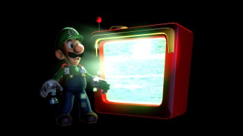 Luigis Mansion 3 - 54