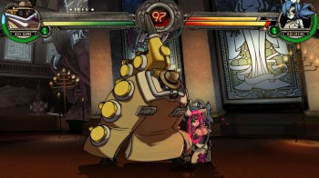 Skullgirls 2nd Encore - 39