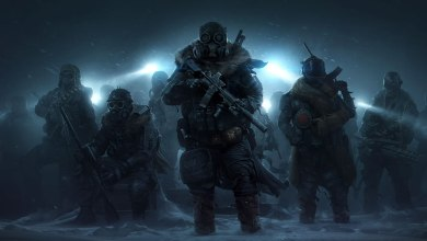 Photo of Wasteland 3 revela data de lançamento, pré-venda e novo trailer na X019