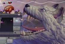 Photo of Apocalipse dragão tem início em EarthNight, agora também no Switch e PC