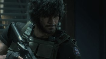Resident Evil 3 - 06