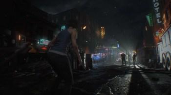 Resident Evil 3 - 08